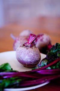 les-hardis-legumes-hiver-oublies-5