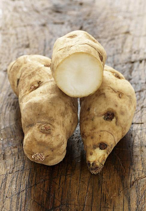 les-hardis-legumes-hiver-oublies-helliantis-1