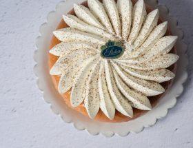 Stohrer, la plus ancienne pâtisserie de Paris nous fait toujours rêver