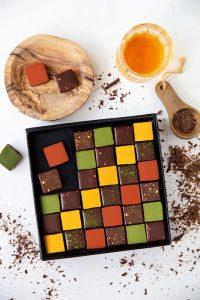 Edwart-chocolat-les-hardis