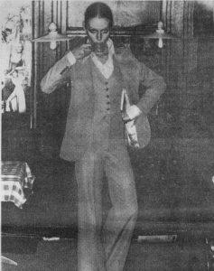 Lucien-david-langman-jean-raymond-tailleur-les-hardis-10