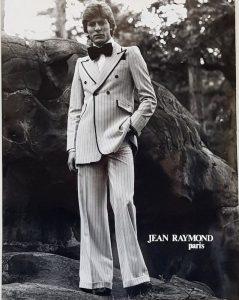 Lucien-david-langman-jean-raymond-tailleur-les-hardis-11