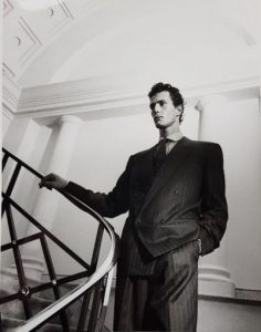 Lucien-david-langman-jean-raymond-tailleur-les-hardis-13