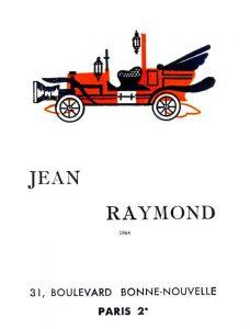 Lucien-david-langman-jean-raymond-tailleur-les-hardis-2