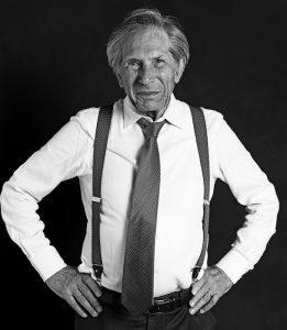 Lucien-david-langman-jean-raymond-tailleur-les-hardis-5