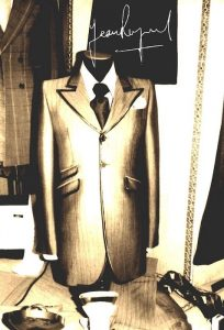Lucien-david-langman-jean-raymond-tailleur-les-hardis-9
