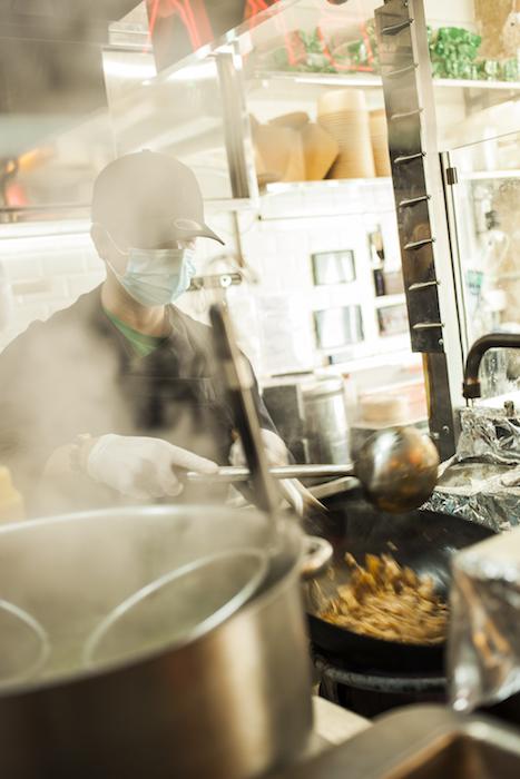 street-bangkok-les-hardis-streetfood-paris