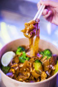 street-bangkok-les-hardis-streetfood-paris-1