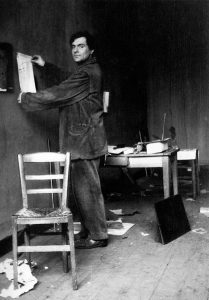 Modigliani-les-hardis