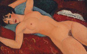 Modigliani-nu-couche-les-hardis-UNE