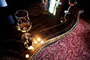 armagnac-belloya-gers-les-hardis-14