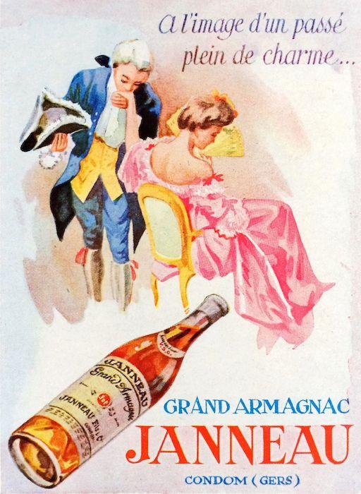 armagnac-belloya-gers-les-hardis-5