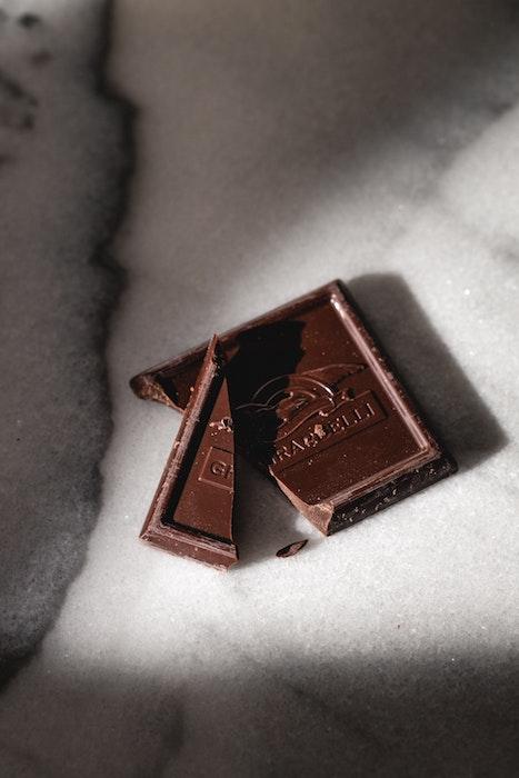 chocolat-les-hardis-1