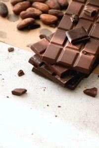 chocolat-les-hardis-5