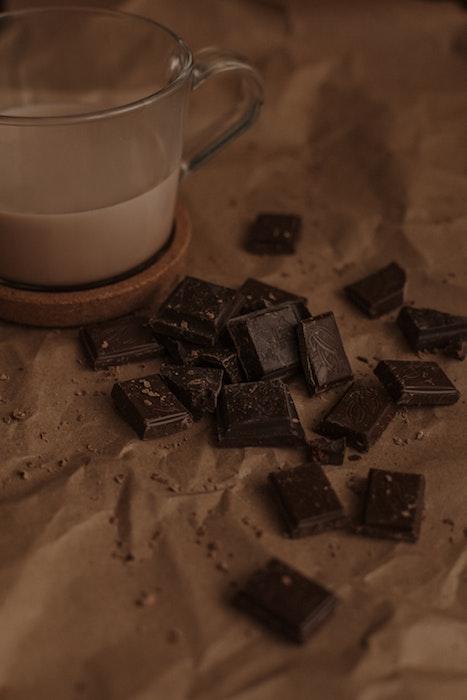 chocolat-les-hardis-6