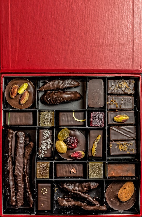 chocolat-les-hardis-8