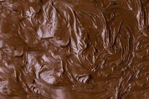chocolat-les-hardis-UNE