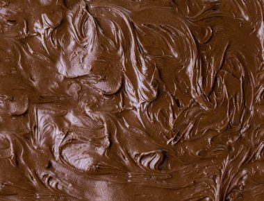 6 choses que vous ne savez pas sur le chocolat