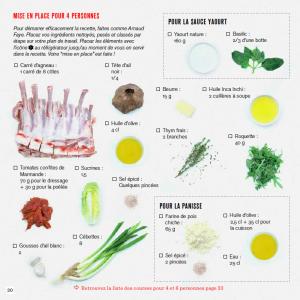 recettes-paques-les-hardis-moichef-5