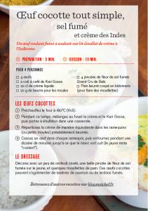 recettes-paques-les-hardis-moichef-8