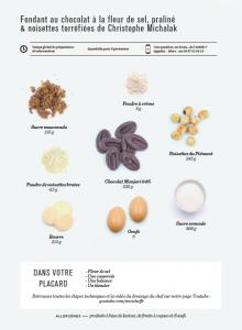 recettes-paques-les-hardis-moichef-9