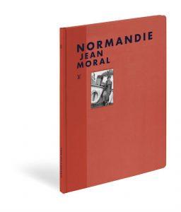 LVFE-les-hardis-normandie-6