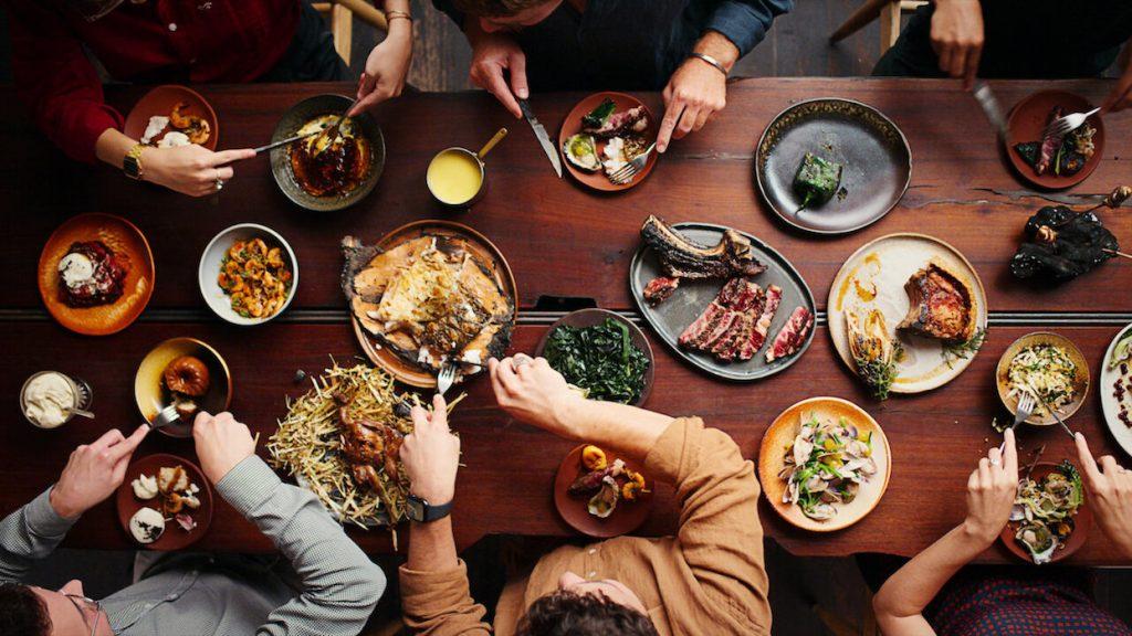 chefs-table-netflix-les-hardis