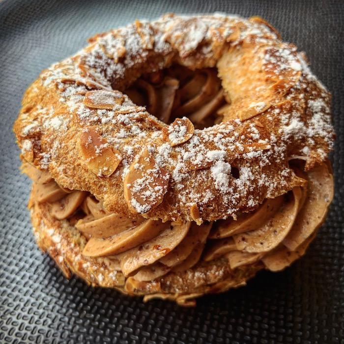 paris-brest-Cbread-and-roses-les hardis