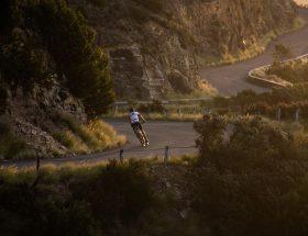 Tendance : le vélo Gravel, qu'est-ce que c'est?