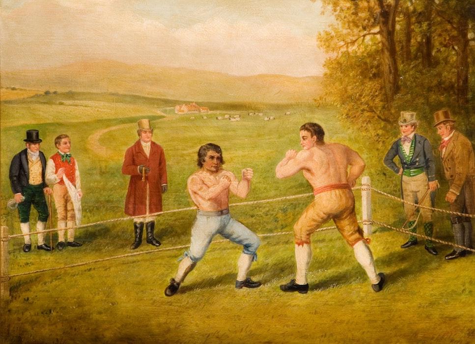 legendes-boxe-anglaise-les-hardis-1