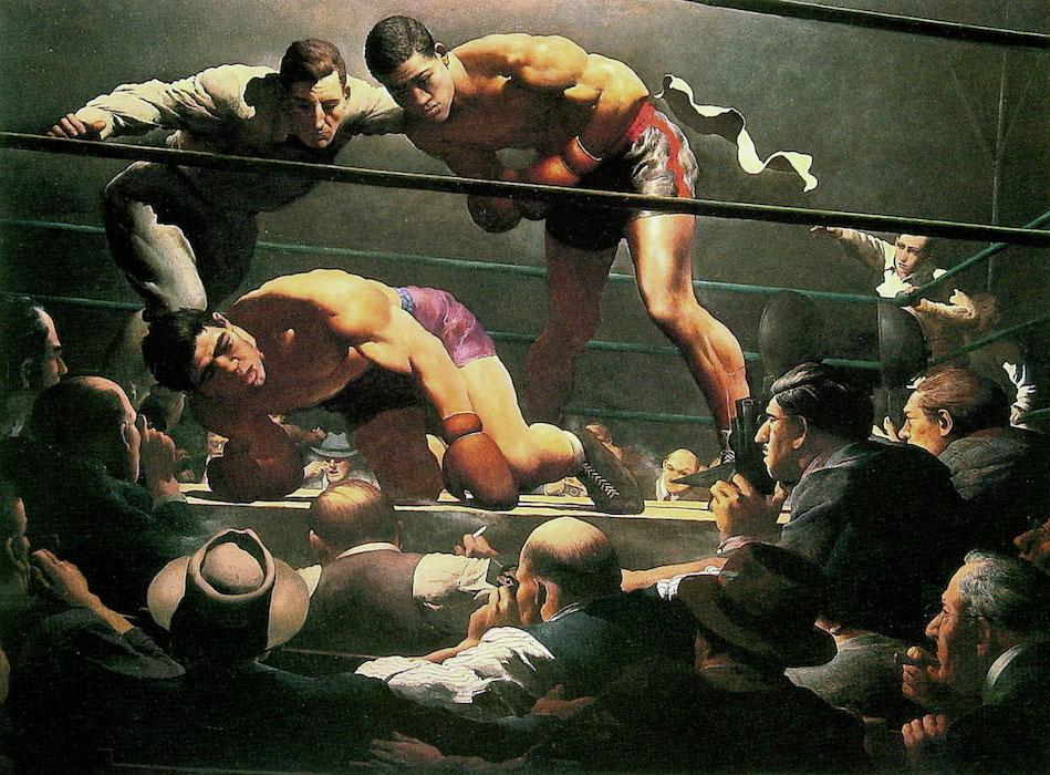 legendes-boxe-anglaise-les-hardis-11