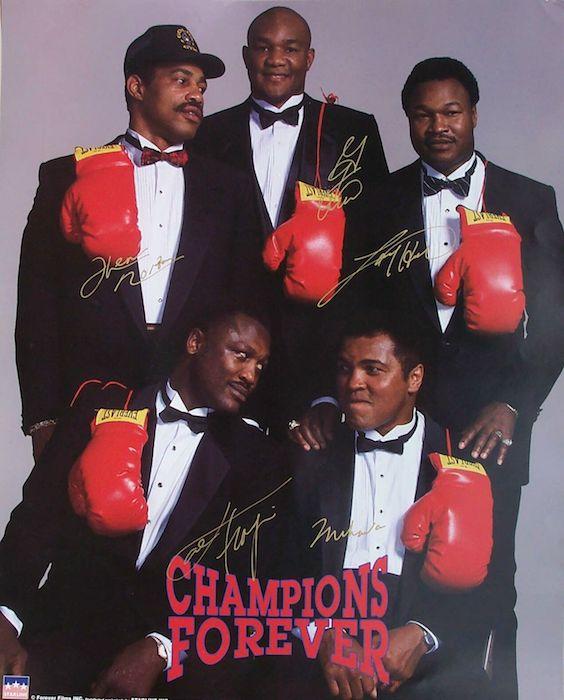 legendes-boxe-anglaise-les-hardis-16