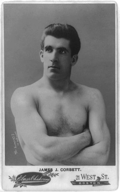 legendes-boxe-anglaise-les-hardis-3