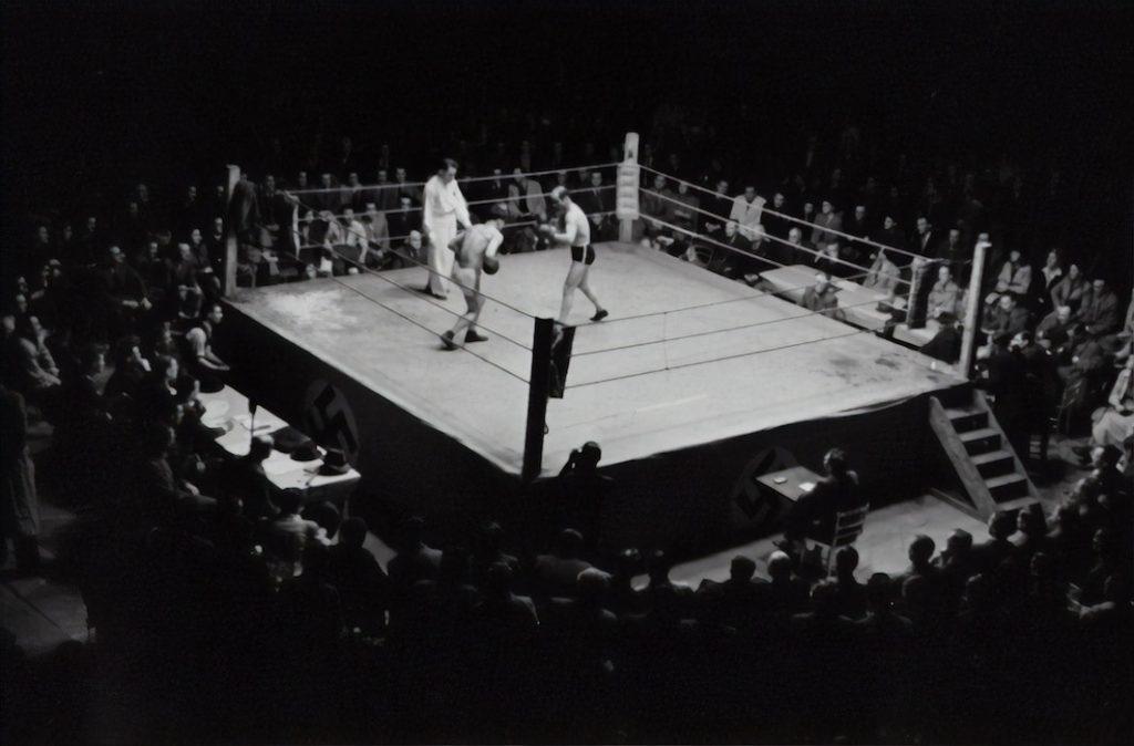 legendes-boxe-anglaise-les-hardis-4