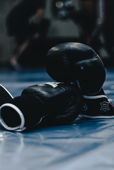 legendes-boxe-anglaise-les-hardis-9