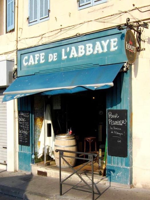 les-hardis-marseille-adresses-cafe-abbaye