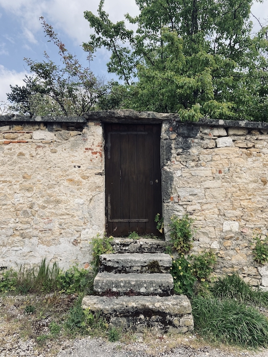 maison-hotes-ain-ambronay-les-hardis-11