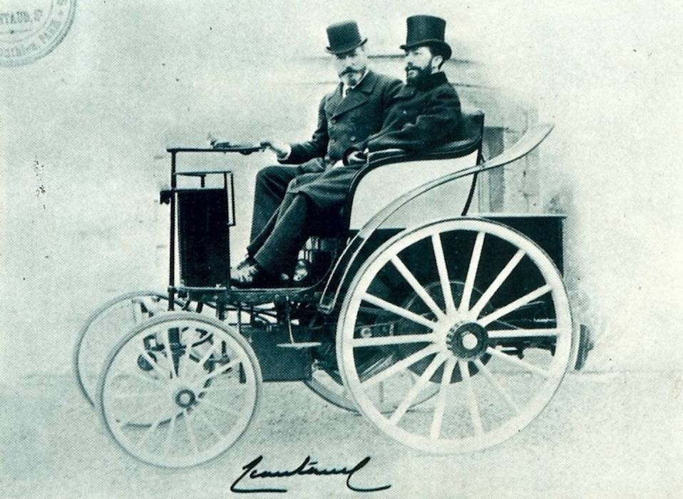 premiere-voiture-electrique-les-hardis-5