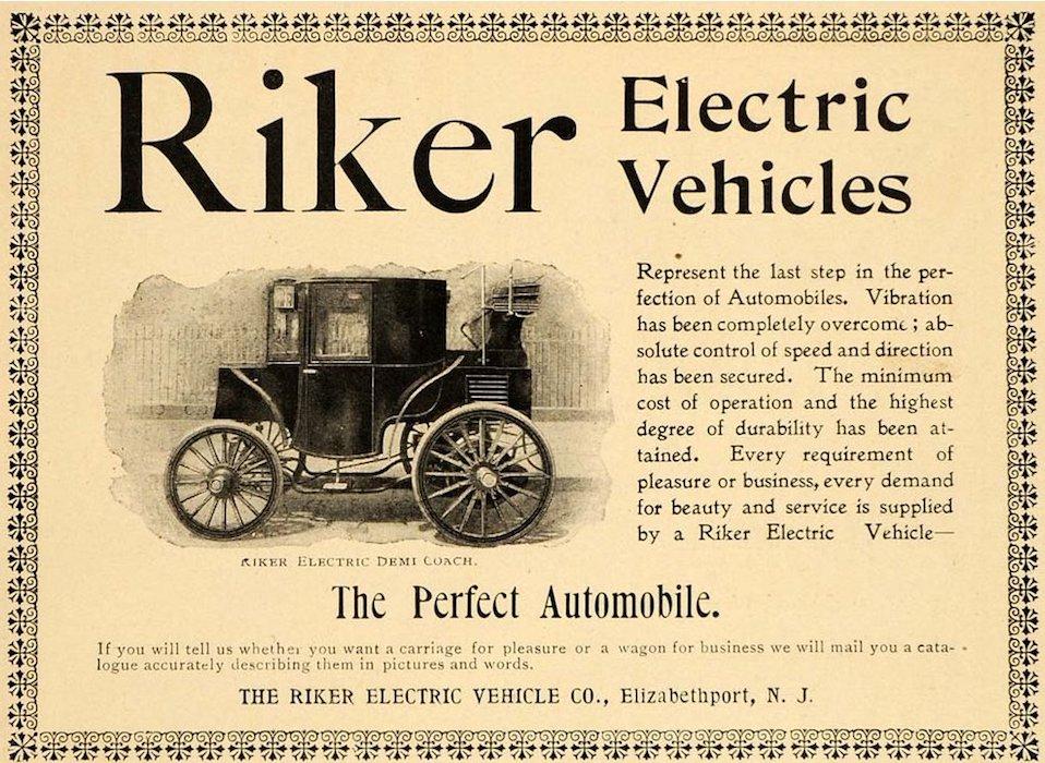 premiere-voiture-electrique-les-hardis-6premiere-voiture-electrique-les-hardis-6