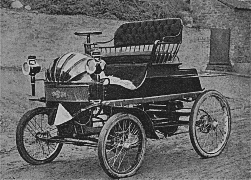 premiere-voiture-electrique-les-hardis-7