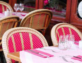 11 restaurants où retrouver le bonheur des terrasses à Paris et ailleurs