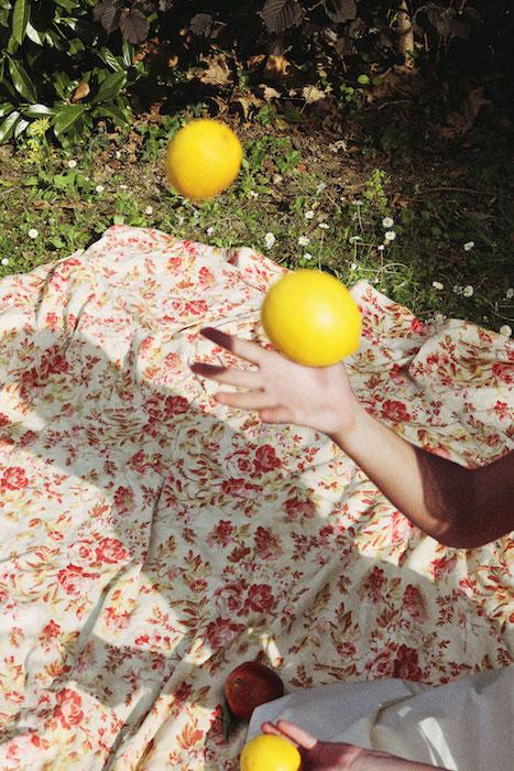 Alice-moireau-livre-recettes-les-hardis-13