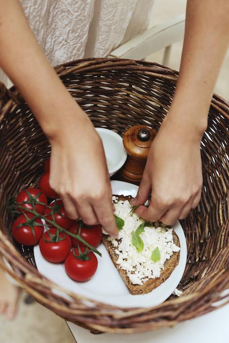 Alice-moireau-livre-recettes-les-hardis-3