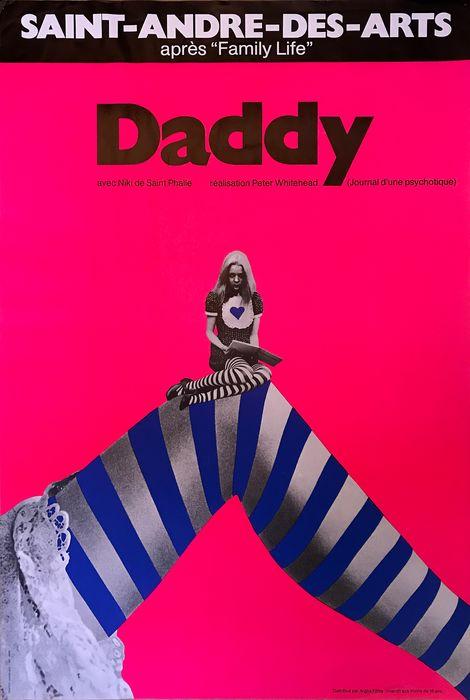 daddy-niki-saint-phalle-les-hardis