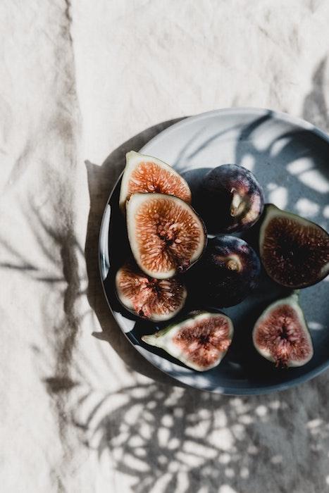rituel-repas-les-hardis-13