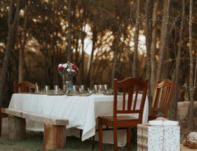 10 petits rituels à mettre en place pour mieux apprécier son repas