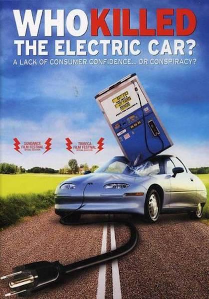 voiture-electrique-2-les-hardis-11