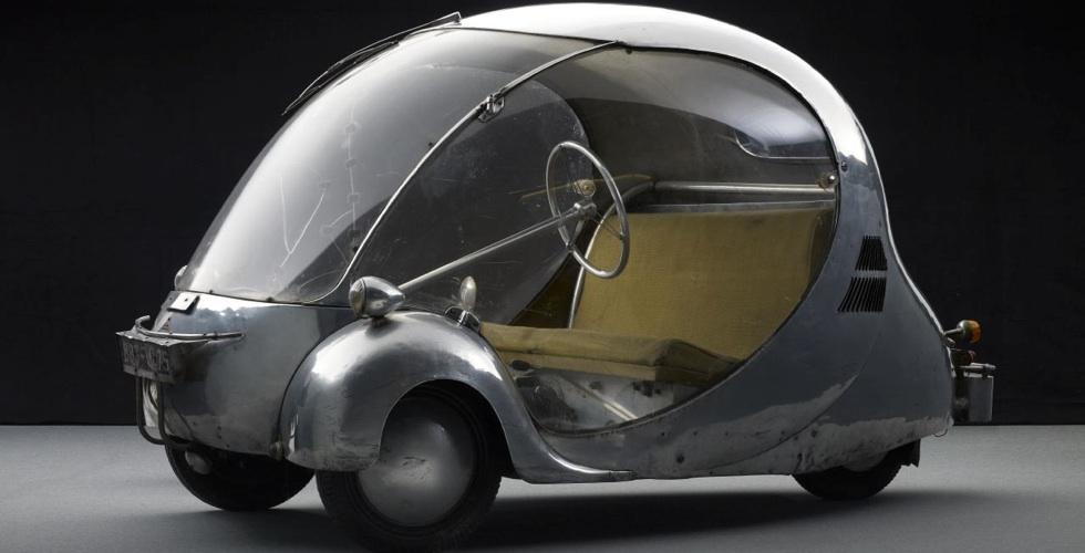 voiture-electrique-2-les-hardis-3
