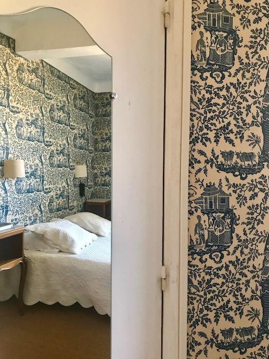 week-end-var-hotel-2-rocs-les-hardis-9