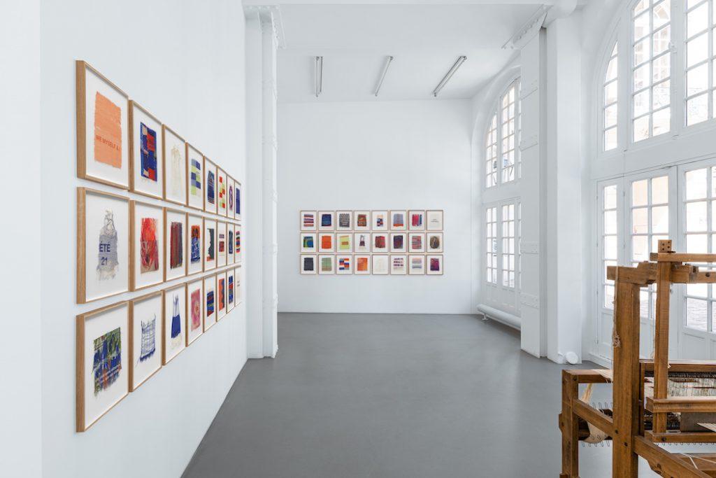 3-expos-galeries-paris-les-hardis-2